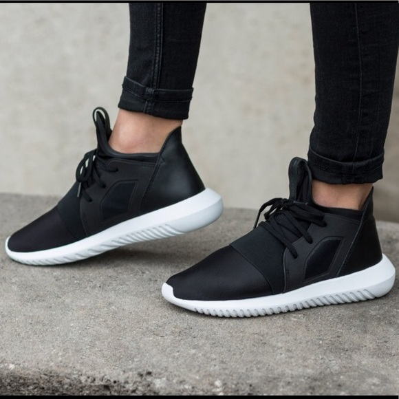 chaussure adidas kylie jenner
